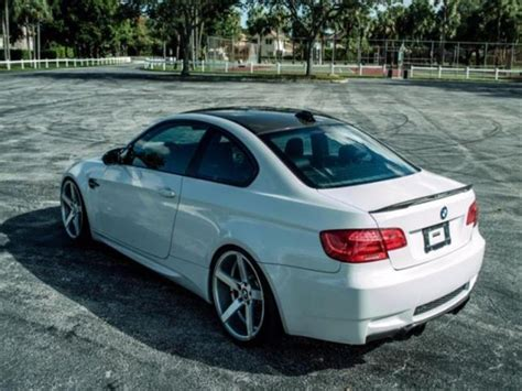 Bill Gatton Suzuki by Find Used 2015 Bmw M3 In Locust Hill Virginia United