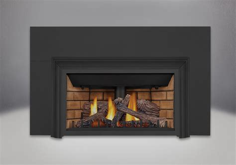 Napoleon Gdizc Direct Vent Gas Fireplace Insert Gas Fireplace Seattle Net Outdoor Pergola Service Denver How To Increase Efficiency Corner In Living Room Build Fire Weber 2726 Wood Burning