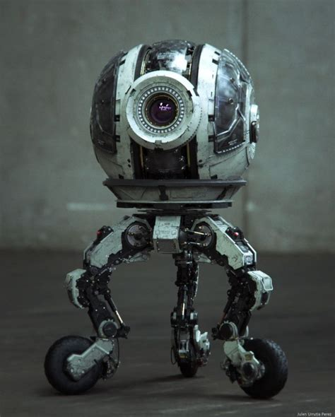 robots ideas  pinterest