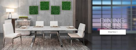 el dorado furniture   kind  furniture store