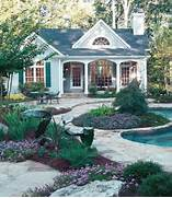 11 Feng Shui Garden Design Tips Backyard Landscaping Ideas House Ideas Natural Stones And House On Pinterest Rock Garden Ideas D Home Design Houzz Landscaping Designs With Rocks Top 20 Landscape Designs To Improve The Curb Appeal Of Your Home