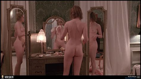 movie nudity report this weekend s actresses and their best