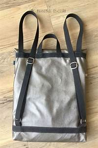 Retro Rucksack Selber Nähen : the 25 best rucksack selber n hen ideas on pinterest turnbeutel selber n hen diy rucksack ~ Orissabook.com Haus und Dekorationen