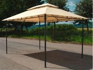 Gartenpavillon Metall 3x4 : die 25 besten ideen zu gartenpavillon metall auf pinterest carport metall metallschuppen und ~ Whattoseeinmadrid.com Haus und Dekorationen