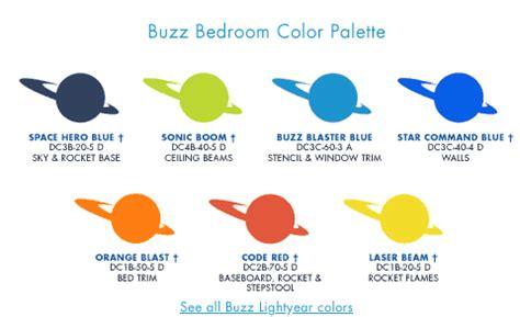 disney home buzz lightyear behr paint line paint my world in 2019 disney home decor