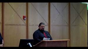 """Hail Satan"": Grand Junction (CO) City Council Invocation ..."