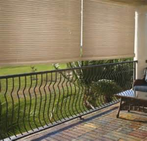 nice outdoor shades for patio roll up 12 outdoor roll up