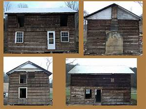 old log cabins and barns for sale With antique cabins and barns