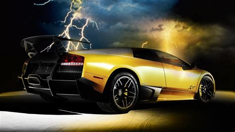 Background Cool Lamborghini Wallpapers by Lamborghini Murcielago Wallpaper Cool Car Wallpapers
