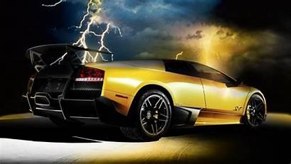 Lamborghini Murcielago Wallpapers Cool Lamborgini Sv Super