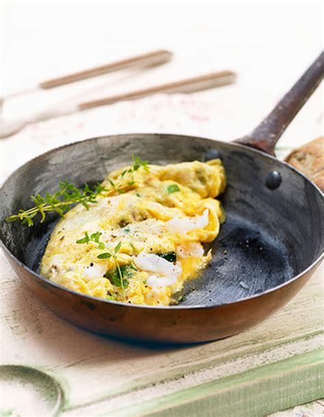 recettes de cuisine fr3 omelette au brocciu et à la menthe recettes à table