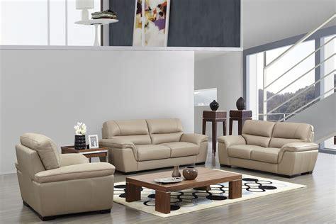 living rooms sets 8052 living room set buy at best price sohomod 6254