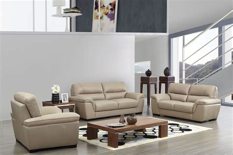 8052 Living Room Set Buy Online At Best Price Sohomod