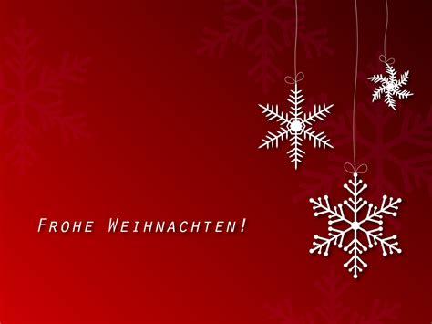 frohe weihnachten  kostenloses hintergrundbild fuer