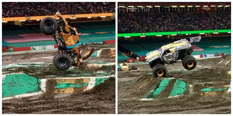 monster truck show near me 100 best monster truck show near me tips for