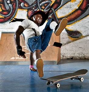 Lil Wayne Is Set to Launch Skateboard Clothing Line ...