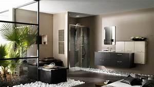 Particulier à Particulier 06 : lavabos et vasques de particulier particulier pap ~ Gottalentnigeria.com Avis de Voitures