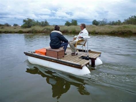 petit bateau siege flofiz com