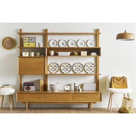 201 tag 232 re meuble tv vintage maisons du monde mdm rangements m 233 taux ch 234 ne