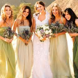 2 bridesmaid dresses trends for bridesmaid dresses