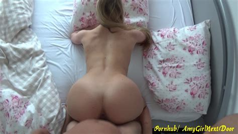 Best Pov Doggystyle Ever Perfect Ass And Creampie Redtube