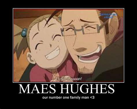 Fullmetal Alchemist Brotherhood Memes - fullmetal alchemist brotherhood fma maes hughes anime fanart meme sailormeowmeow