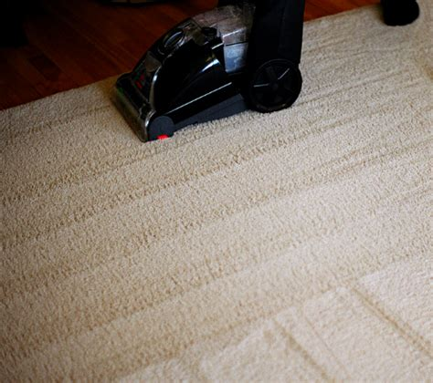 Eau Claire Carpet Cleaning  Floor Matttroy. Sell Broken Gold Jewelry Chapter 11 Attorneys. Ca Llc Statement Of Information. Sage Accounting Program Spanish Word For Kids. Comcast Internet Activation Phone Number. Low Interest Loan Bad Credit. San Diego Flower Field Medicare Parts C And D. University Of Louisiana Online. Cooking School In Pasadena Avery Labels Size