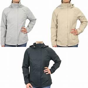 Schöffel Easy L : sch ffel easy l ii jacket jacke regenjacke windjacke outdoor kapuze damen ebay ~ One.caynefoto.club Haus und Dekorationen
