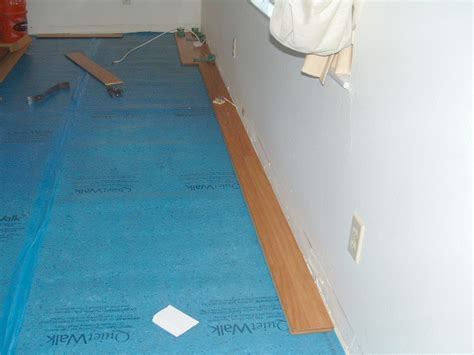 which direction to lay floorboards which direction to lay laminate flooring 2015 best auto reviews