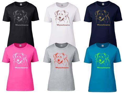 hundespruch  shirt hunde sind engel mit fell tierisch