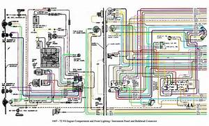 1964 Chevy C10 Wiring Diagram from tse4.mm.bing.net