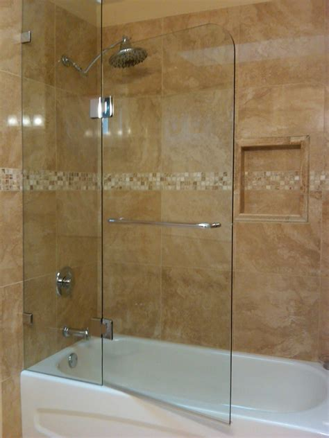 bathroom shower doors ideas showers with no doors intended for master bathrooms