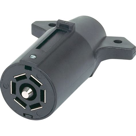 Hopkins Towing Solutions Blade Trailer Wiring Connector