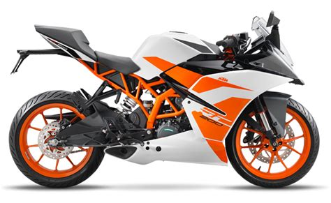 Ktm Rc 200 2019 by Ktm Rc 200 Price India Specifications Reviews Sagmart