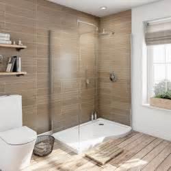 carrelage salle de bain italien salle de bains design avec italienne photos conseils