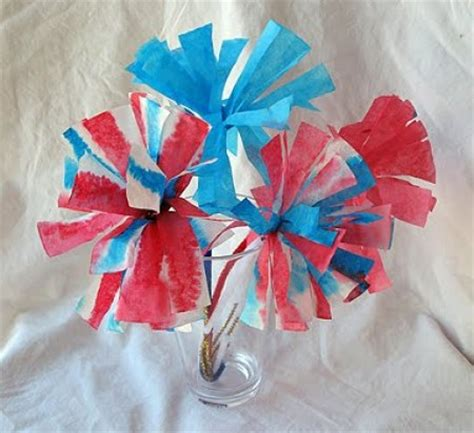 coffee filter crafts guide patterns