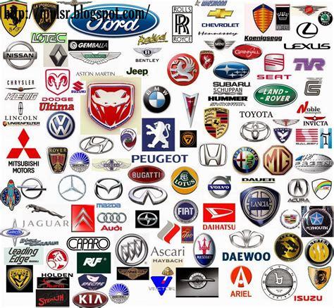 koenigsegg one 1 logo car logos gallery ipul sr