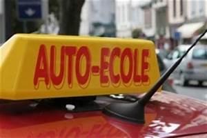 Moniteur Auto Ecole Independant : moniteur monitrice d 39 auto cole tudes dipl mes salaire formation cidj ~ Maxctalentgroup.com Avis de Voitures