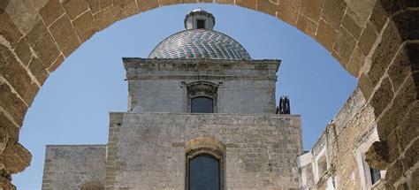 chi ha costruito la cupola di san pietro scuole pie e corte degli artigiani visitbrindisi it
