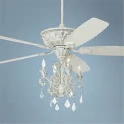 chandelier ceiling fan light kit interior