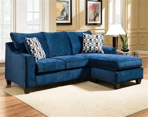 Sectional Sofa Design Elegant Blue Sofa Sectional Blue