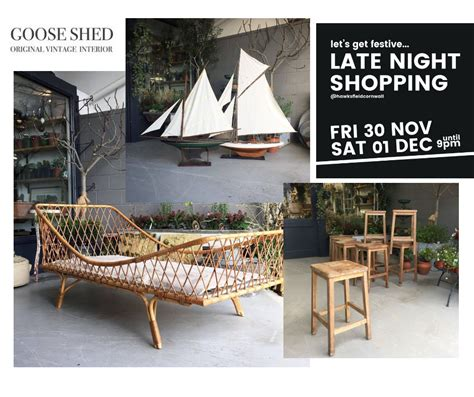 goose shed goose shed is a creative based business supplying original