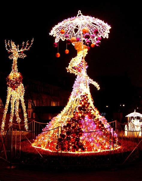 17 best images about christmas lights on pinterest