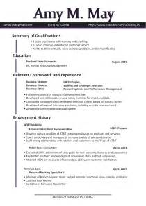 functional resume templates for microsoft word functional resume format for hr manager functional resume template
