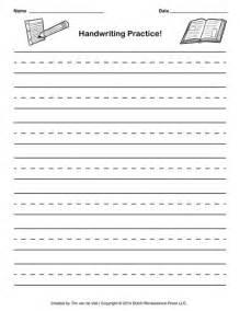handwriting worksheet maker for kindergarten collections of free make your own handwriting worksheets math worksheet storage
