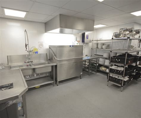 royal college  general practitioners catering design group
