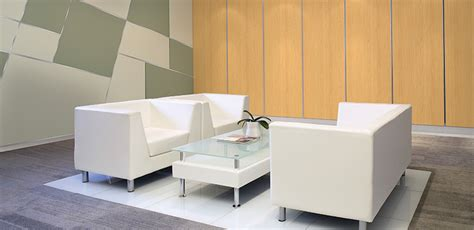 system details acrovyn wall panels cs