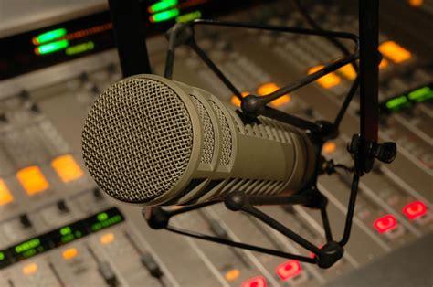 Top Most Listened Radio Station In Ibadan - Music/Radio ...