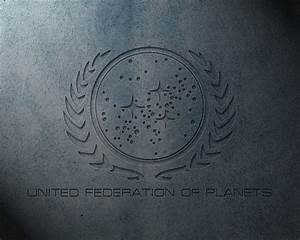 Star Trek Federation Wallpaper by imaximus on DeviantArt