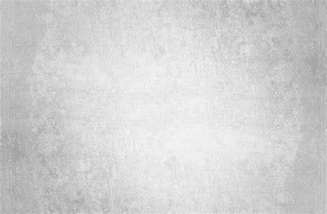 Gray Textured Background Gray Retro Chinese Background